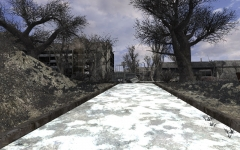 S.T.A.L.K.E.R. Road To The North (v13)