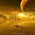 world-wallpaper-fantasy-artwork-planet-yellow-images.jpg